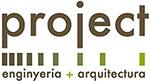 projectlleida.com